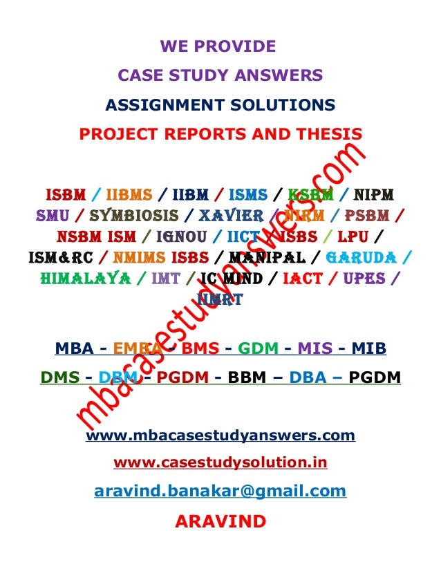 assignment on research methodology Research paper assignment  appropriate theory and methodology,  research and writing will help to guide your ideas.