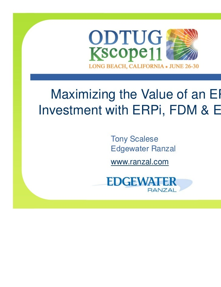 epm valuation Valuation: what is epm worth today even if the stock is a cash cow, it's not worth  an infinite price the intrinsic value infographic in our free.