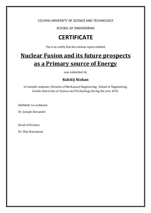 Nuclear Fusion & Coulomb Barrier question?