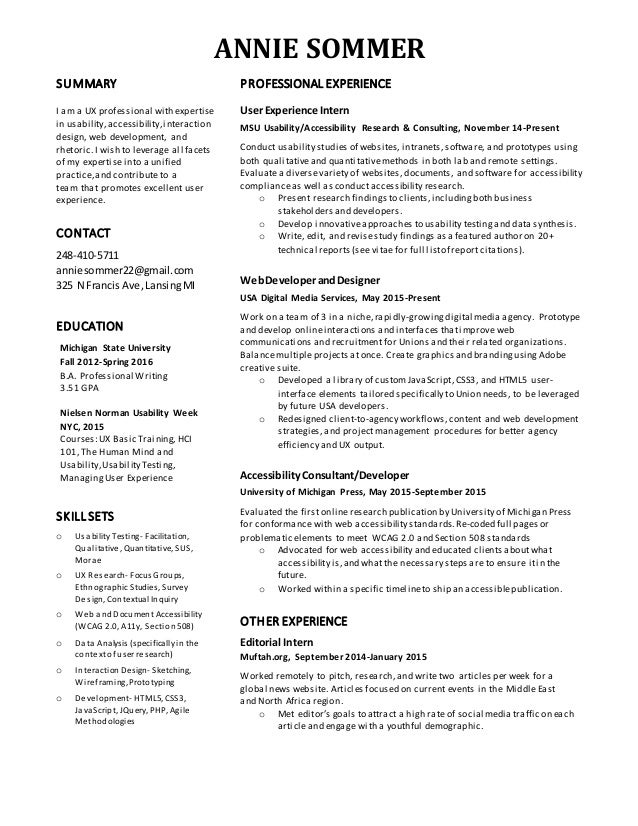 cover letter for word sample annie amisola architecture sample resume