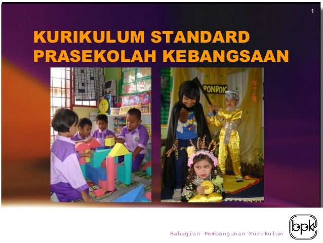 Malaysia Early Education And Development In Malaysia Issues And Challenges In Providing A Framework For A Multiethnic Society Projects