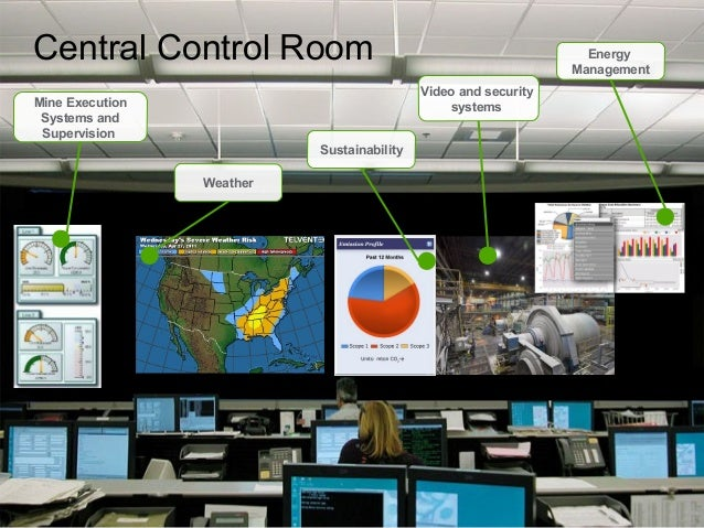 the-mine-central-control-room-from-conce