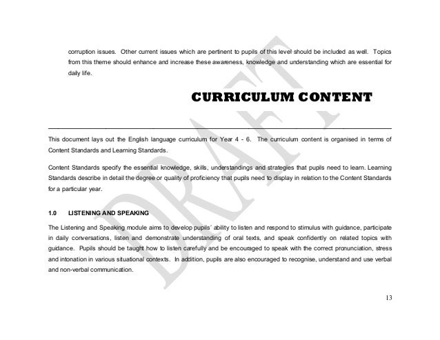 factors affecting hidden curriculum essay Critical evaluation of curriculum models in practice in relation to my own professional context and identification and critical examination of factors affecting curriculum control and change in own professional context -including key policies and initiatives driving current curriculum change.