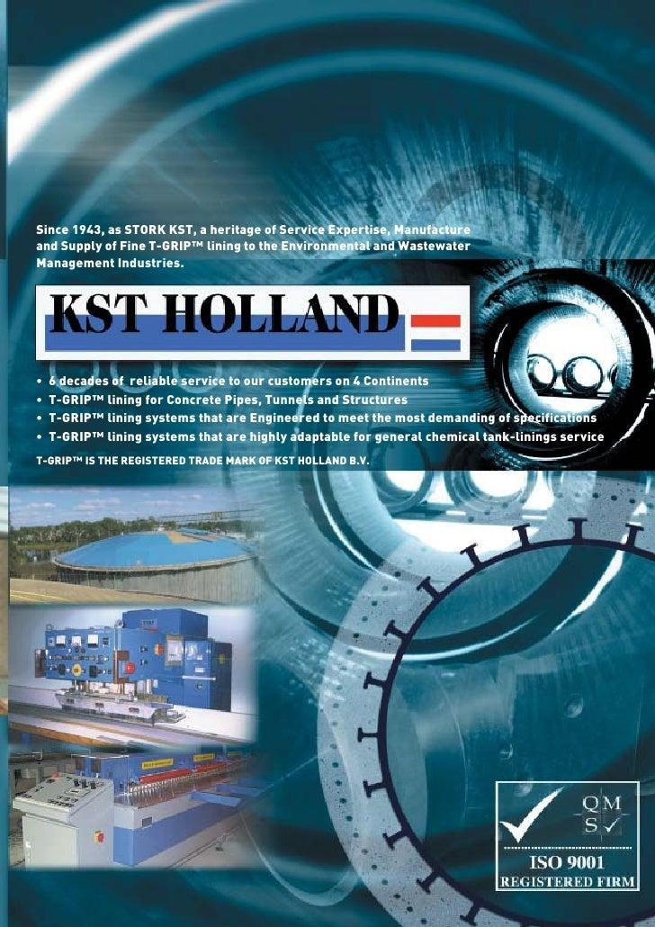 Kst Brochure 08 031 (2)