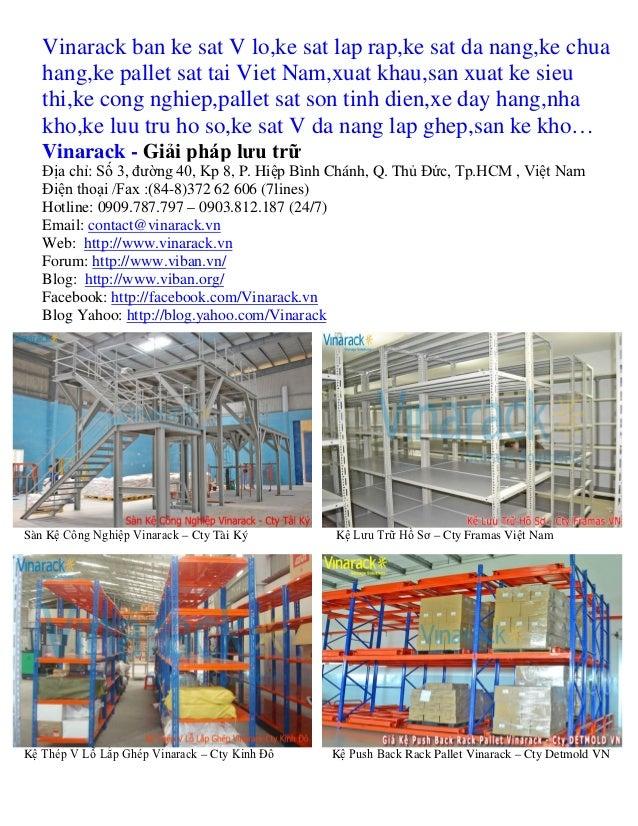 Ban Pallet Luoi,Giá Kệ Siêu Thị Hòa Phát,Kệ Chứa Hàng Gốm Sứ,Pallet Lưới,Pallet Luoi
