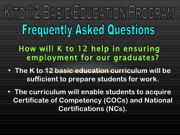 what is k 12 essay View frequently asked questions on the criterion service the criterion online writing evaluation topics library for k-12 education includes writing prompts for grades 4-12 criterion essay topics are constructed to elicit writing in various modes that include persuasive.