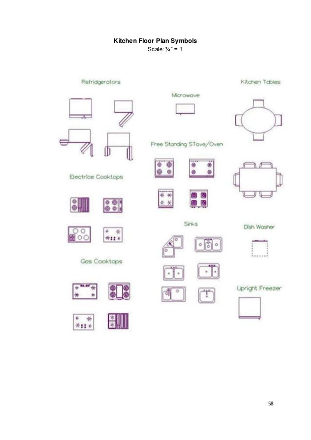 showing post media for ford electrical symbols symbolsnet com panel wiring diagram symbols jpg 638x903 ford electrical symbols