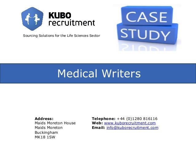 case study writers needed Case study (choice of writer) order description i well upload the giude line i need 9 pages case study, and 7 pages annotated bibliography, for the annotated.