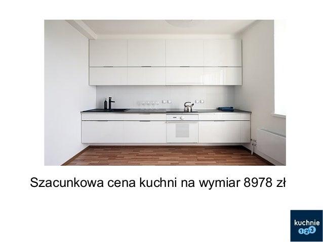 wwwpolishschoolinfo  Szkoła Języka i Kultury Polskiej w