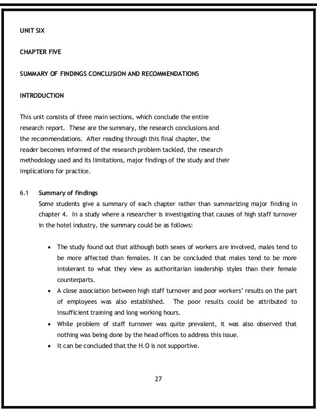 Report On Child Labour In Pakistan Essay - image 4