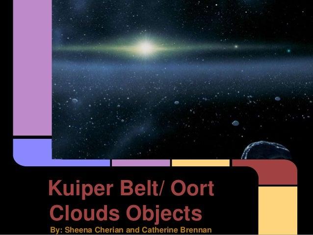 voyager oort cloud 2 - photo #12