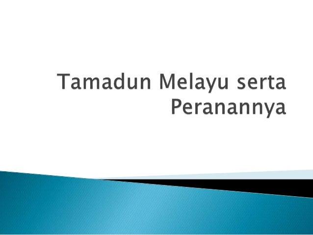  Alam Melayu merupakan kawasan yang turut dikenali sebagai Nusantara.  Ia merujuk kepada negara-negara Asia Tenggara iai...