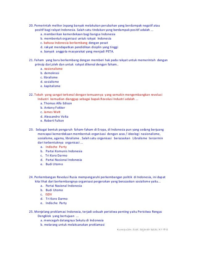 What to write in a personal statement essay