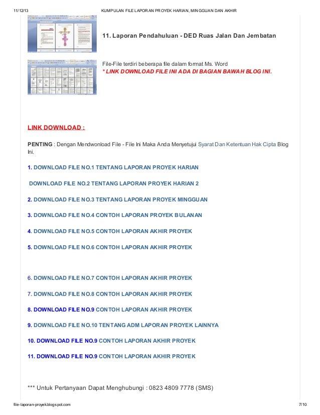 Contoh Nota Kasbon Service Laptop