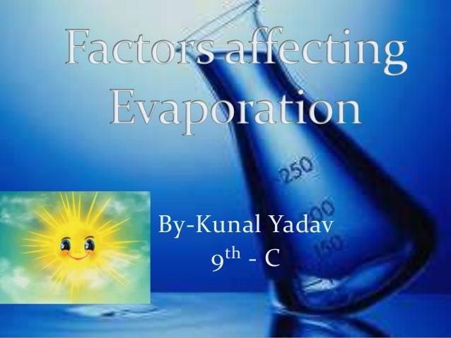 By-Kunal Yadav 9th - C