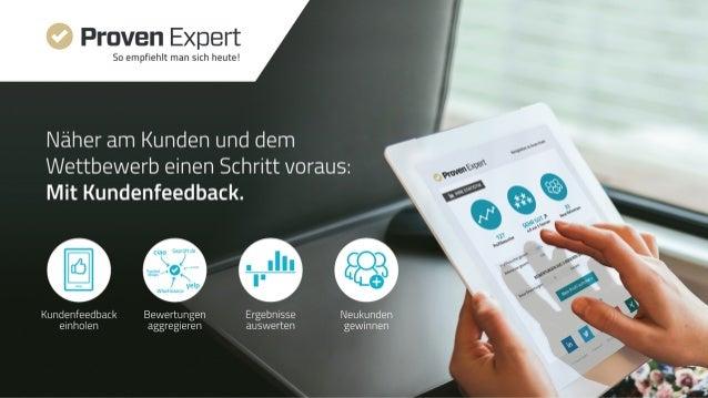 www.ProvenExpert.com
