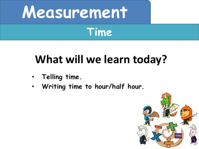 Kungfu math p1 slide7 (time)