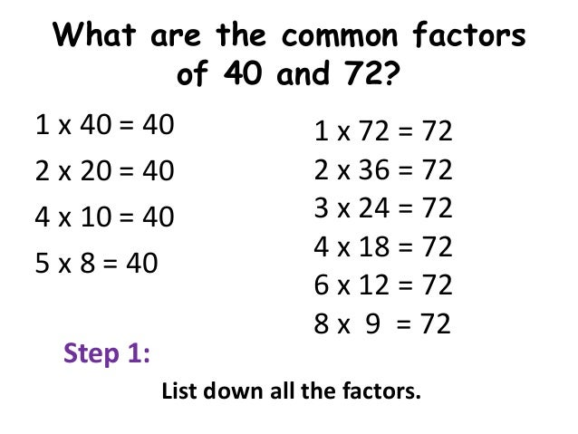 Kungfu math p4 slide4 (factors)pdf