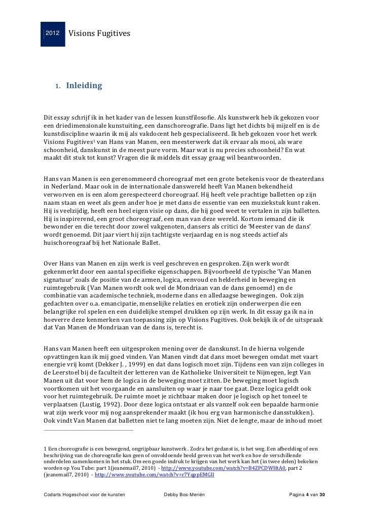 de inleiding van een essay De structuur van veel essays bestaat uit een inleiding, centraal deel en een conclusie voordat je begint moet je weten naar welke conclusie je toesch 359 leestijd: 3 min.