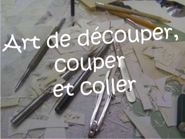 Lartiste canadien Nicholls Calvin a travaillépendant 25 ans des sculptures tridimensionnelles                   de papier....