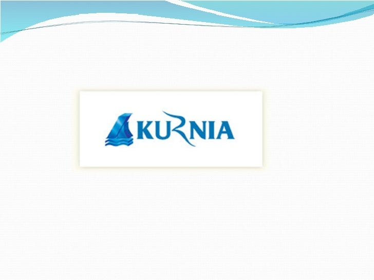 •Kurnia Asia Berhad (KAB) was incorporated in Malaysia on 16February 2001 as a private limited company under the name ofKu...