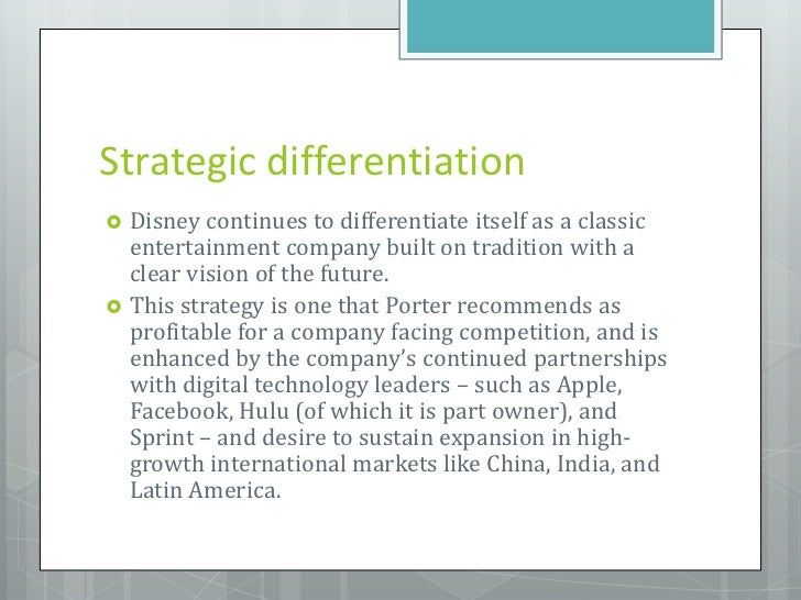 an analysis of purchase of marvel entertainment by disney company Marvel created marvel studios,  the walt disney company purchased marvel entertainment for $4  disney agreed to purchase 20th century fox's parent.