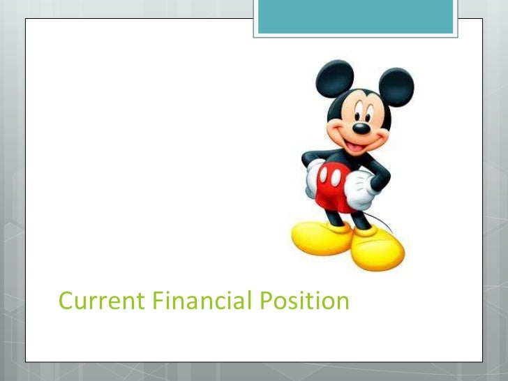 the impact of to analyse disney Economic and fiscal impact analysis ucf downtown orlando, florida gai project number: r14195600 february 2015 prepared for: university of central florida.