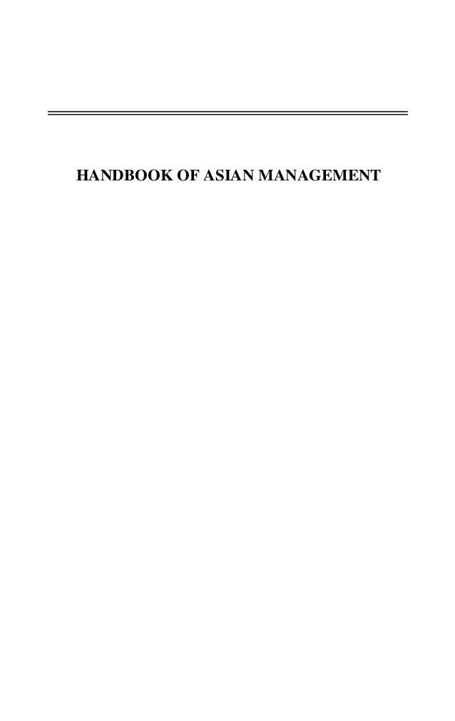 [Kwok leung, steven_white]_handbook_of_asian_manag(book_fi.org)