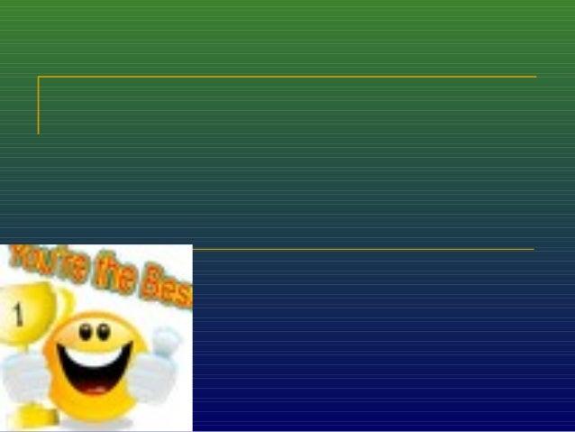 ITP UNS Semester 3, Kewirausahaan: motivasi prestasi
