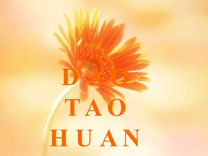 DAO TAO HUAN LUYEN Training  course for CP group 11/200