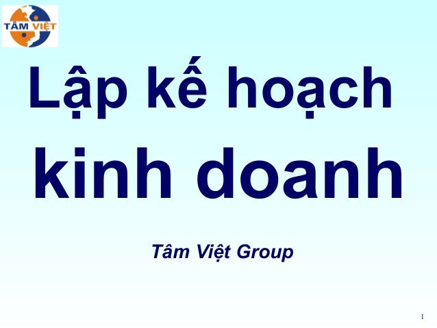 Ky nang lap ke hoach va to chuc cong viec