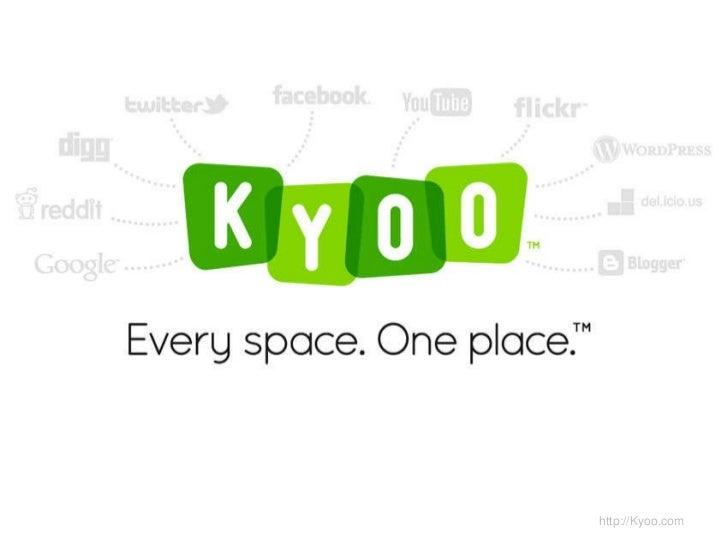 http://Kyoo.com