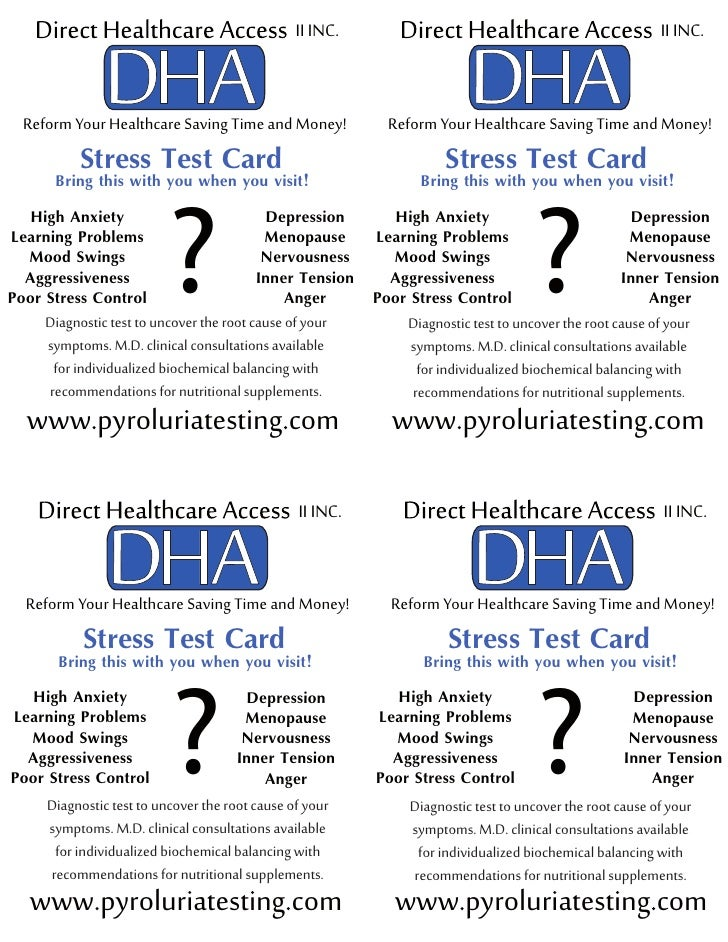 II INC.                                                   II INC.      Reform Your Healthcare Saving Time and Money!      ...