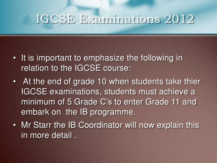 Igcse question papers physics