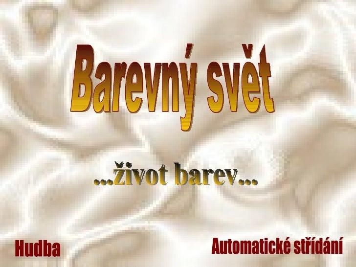 + Kyticky a_vera_spinarova