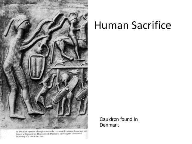 [Image: roman-britain-celts-to-caesar-79-638.jpg?cb=1430765758]