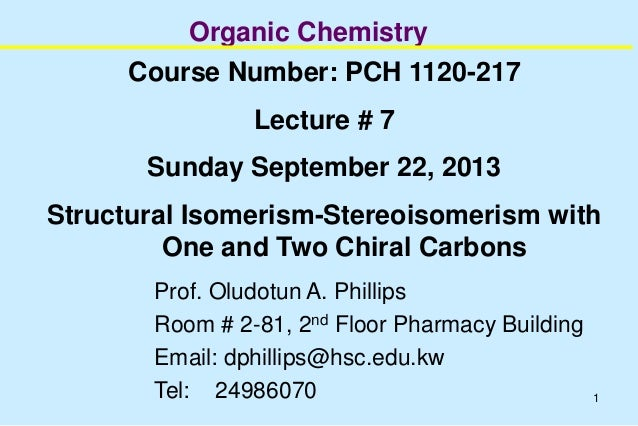 L 7 structural-isomerism_pch217_2013_2014