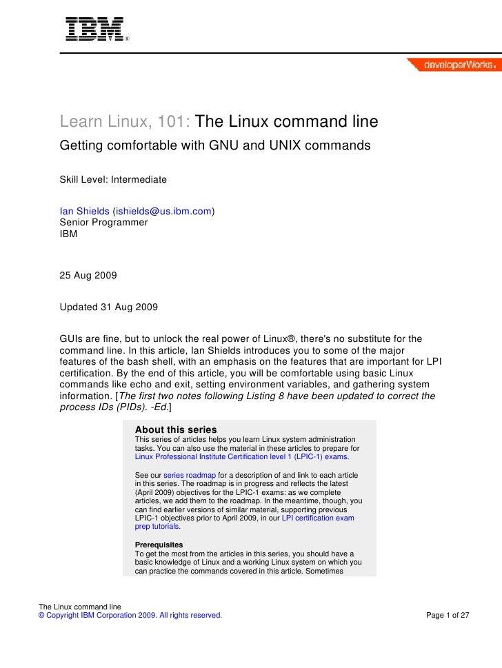 L lpic1-v3-103-1-pdf