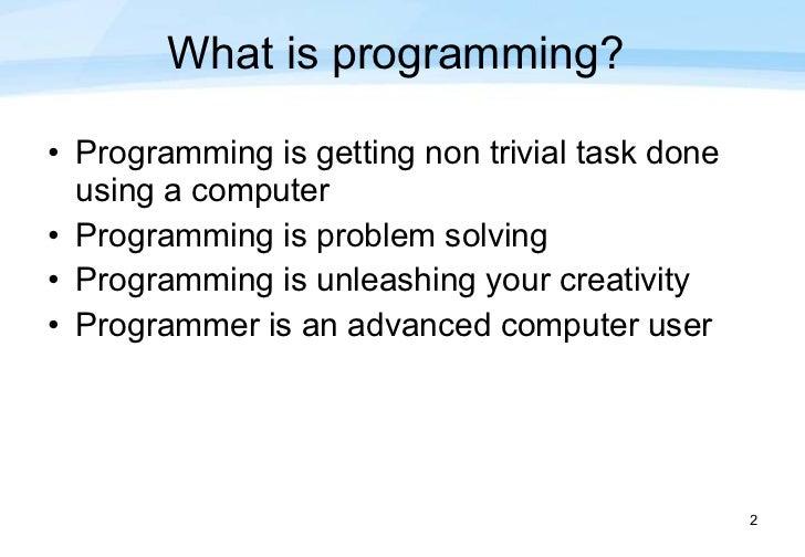 Home - Advanced Computer Programming - LibGuides at Riphah ...