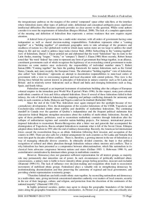 broken window thesis wilson and kelling
