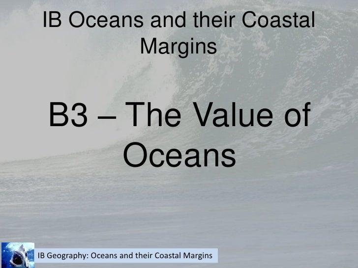 L08 geopolitics of oceans