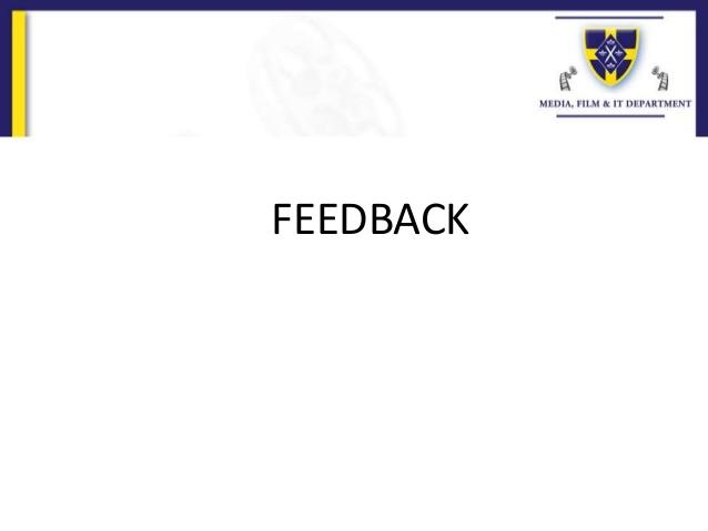 Brainstorm Common Scholarship Essay Questions - Fastweb