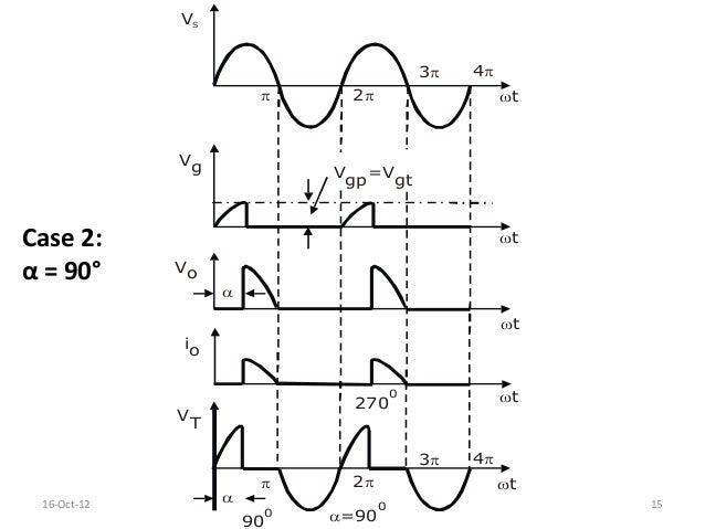 L10 res triggering circuit
