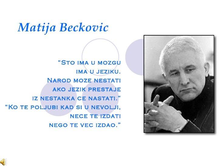 Matija Bećković - Page 3 L180-srpski-jezik-i-knjievnost-matija-bekovi-kristina-paunovi-milena-nikoli-1-728