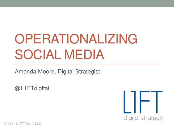 L1ft operationalizing_social_pres
