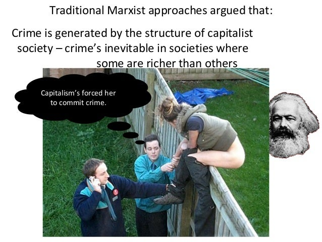 the marxist notion of law as Justice definition is  a judge in a court of law justice —used as a title for a judge (such as a judge of the us supreme court) justice defined for kids.