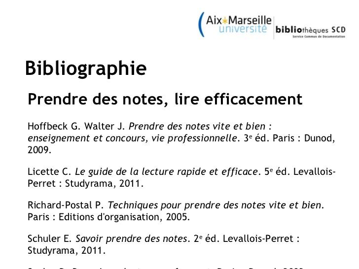 Exemple de plan de dissertation - La Pratique du FLE et du Franais