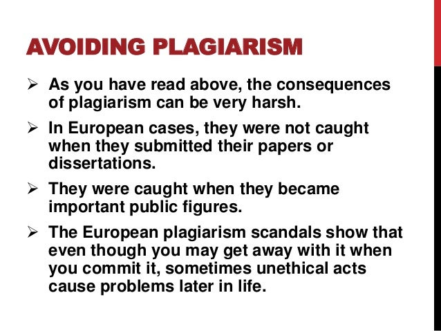 dissertation plagiarism test Use our free online originality detection to make sure your paper contains no plagiarism plagiarism checker content with our free plagiarism test.