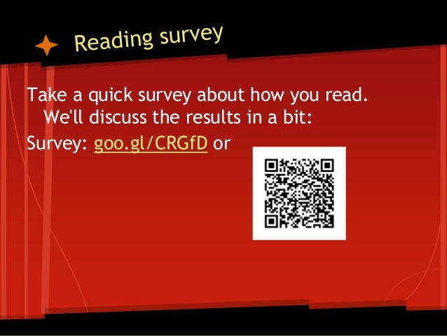 L2 reading and technology