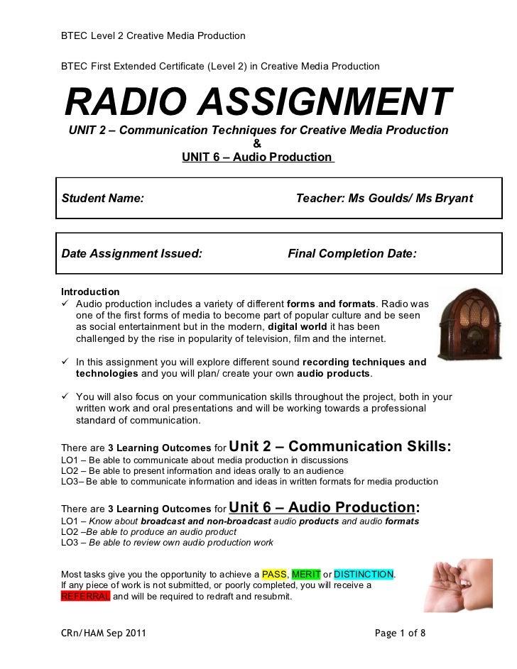 L2 unit 6_&_2_assignment[1][1]